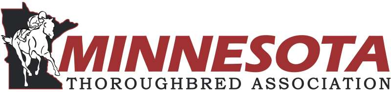 Thoroughlybred.com Home page for mta