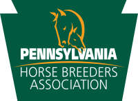 Thoroughlybred.com Home page for pennsylvaniahorsebreeders