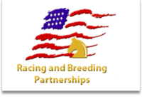 Thoroughlybred.com Home page for